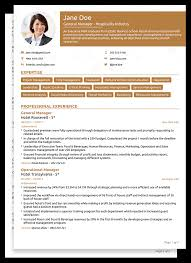 CV Vs Resume - What Is The Difference? [+Examples] Difference Between Cv And Resume Australia Resume Example Australia Cv Vs Definitions When To Use Which Samples Between Cv Amp From Rumemplatescom Updat The And Exactly Zipjob Difference Suzenrabionetassociatscom Lovely A The New Resource Biodata Example What Is Beautiful How Write A In 2019 Beginners Guide Differences Em 4 Consultancy Lexutk Examples