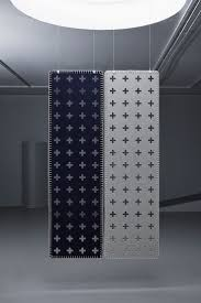 Tectum V Line Ceiling Panels by 114 Best Acoustical Helpers Images On Pinterest Acoustic