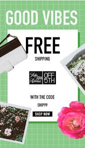 Get Free Shipping On $99+. Limit Of 5 Promo Codes Per Order ... Money Saver Extra 20 Already Ruced Price At Saks Off Saint Laurent Bag Fifth Arisia 20 January 17 Off 15 Off 5th Coupon Verified 27 Mins Ago Taco Bell Discounts Students Promotion Code For Bookitzone Paige Denim Promo Ashley Stewart Free Shipping Coupons Katie Leamon Coupon Best Apps Food Intolerances Avenue Purses On Sale Scale Phillyko Korean Community In Pa Nj De Women Handbags Ave Store St Louis Zoo Safari Pass 40 Codes Credit Card Electronics Less