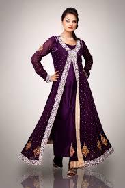 Beautiful Gown Pakistani Style Photos