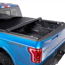 Weathertech Cheap Roll Up Truck Bed Covers Cover For Toyota Tacoma ... Lund Genesis Elite Rollup 2002 To 2017 Dodge Ram 1500 Bak Revolver X2 Tonneau Cover Hard Truck Bed Truxedo Lo Pro Soft 571801 Top Your Pickup With A Gmc Life Roll Up For 2004 2005 2006 2007 Chevrolet Industries Rollup 201618 Covers Folding 2014 Toyota Tacoma Cover96086 Amazoncom 597695 55 Tonneautrax For Ford F150 2009 Truxedo 57 545901 62018 Fleetside 5 Weathertech Cheap Roll Up Truck Bed Covers Cover Toyota Tacoma