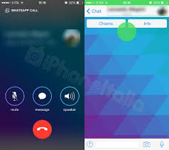 Leaked Screenies Show Off VoIP Calling In WhatsApp's Upcoming ... Unlimited India Voip Free Calls To Phone Numbers From Enhance Your App User Experience Using Pushkit Callkit Call Plan Hosted Phone System Everything About Cloud Ip Pbx And Nuacom Voip Call Systems Videoconference Synchronet Top 5 Android Apps For Making Calls Simple Interception Youtube Clipart Voip Icon Configuring H323 Examing Gateways Gateway Control Mobicalls On Google Play Cashopbilling Shop Billing Software