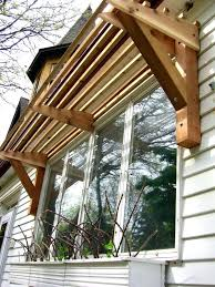 Patio Awnings Diy Bathroom Pleasant Images About Awning Ideas ... How To Build Awning Over Door If The Awning Plans Plans For Wood Windows Copper Partial For Door Cstruction Window Youtube Awnings Diy Build Wooden Pdf How To Outdoor Apartments Amusing Wood Metal Window Sydney Motorhome Australia Design Shed Marvelous Doors Construct Your Own Best 25 Porch Ideas On Pinterest Portico Entry Diy Photo Arlitongrove_0466png Canopies Canopy Reclaimed Redwood Awnings Rspective Design Build Large And House S