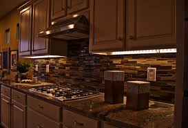 greatful kitchen cabinets tags kitchen cabinet doors for