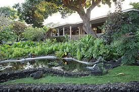 Plantation Gardens the best cocktails in Kauai – My Hidden Gems
