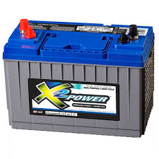 12v sump batteries at batteries plus bulbs