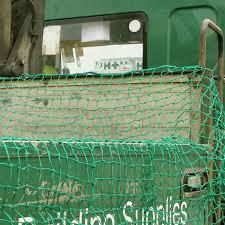 100 Truck Nets Lorry Ultra Heavy Duty Net World Sports