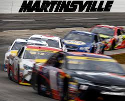 Martinsville Speedway: TV Schedule Https://racingnews.co/2017/10/27 ... Eldora Truck Race Features Unique Format Nascar Sporting News Camping World Truck Series To Air On Antenna Tv 2018 Schedule Youtube Gateway Motsports Park Weekend June 17 At Results Matt Crafton Wins Dirt Derby Jive And Driver John Wes Townley Team Up For The Toyota Paint Scheme Design Cody Coughlin Five Watch Chase Breakdown Fox Sports Elevates Camping World Truck Series Race