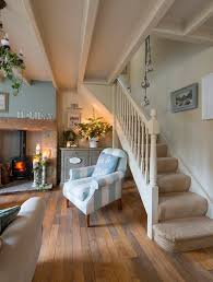 Living Room Interior Design Ideas Uk by Best 25 Country Living Uk Ideas On Pinterest Kitchen Living