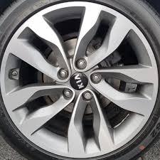 Acura Oem Wheels | 2019 2020 Top Car Release Date