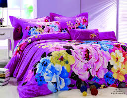 bedding set bedding for toddler bed ambitious twin bedding for