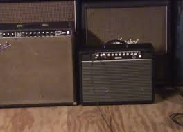 2x10 Bass Cabinet Shootout by Quilter Amps