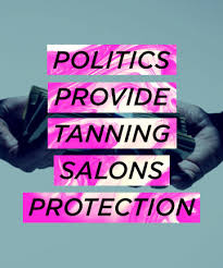 Are Tanning Beds Safe In Moderation by Tanning Indoors Is More Dangerous Than Tanning Outdoors 9 Secrets