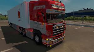 ETS2 V1.30] Scania 164G 580 Bjarne Andersen | Modvorstellung #181 ... Anderson Indiana Speedway Home To The Worlds Faest Highbanked Oregon Military Department Press Release Celebrity Car Watch The Stars Of Nba Autotraderca How Selfdriving Trucks Might Actually Mean More Trucking Jobs Mini Moke Wikipedia B Rv Center Ca Where Work Ends And Family Fun Euro Truck Simulator 2 Next Gen Scania S730 50k Addons All Dlc Magnetic Gray Metallicmgm 1g3 Picture Thread Page 16 Toyota Top 10 Most Expensive Cars Players Part 1 Environmental Spotlight