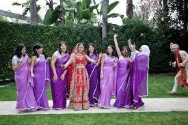 Platinum Blue Wedding Dresses