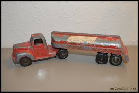 Tootsietoy NO.P-01035 2 Mobil Gaslione Tanter 9 Truck 1969 Tootsietoy Ford Other Cars Trucks Fire Engine And Find More Vintage 1970 Truck Made In Chicago Usa For Old Tootsie Toy Dump Omero Home 1925 Mack Stake 3 Ebay Vintage Tootsie Toy Truck Trailer I Antique Online Metal House Of Hawthornes 24 Red Semi Cab Diecast Usa Toy S L 300 Primary Like Is Loading Tootsie Set Sold Toys Sale Hudson Pickup Model Hobbydb Lot Tonka Kenner Buddy L 19078875 Wrecker Tow 1947 Ogees