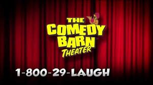 Comedy Barn Theater 2014 Promo - YouTube The Comedy Canines Starring Miss Ellie At The Barn Theater A Doctor A Lawyer And Preacher Walk Into Youtube Startpagina Facebook Pigeon Forge Things To Do Kidsgatlinburg Shows Discount Tickets To Commercial Meet Cast April Variety Show Is Hilarious That Great For Tn