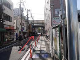 100 Apartments In Yokohama 2 Minutes From StationNearby Shinagawa 101 Apartment
