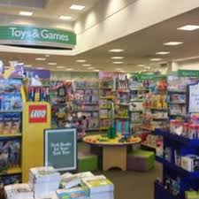 Barnes & Noble 15 s & 13 Reviews Newspapers & Magazines