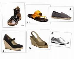 siege social la halle halle aux chaussures epine la halle aux chaussures ales