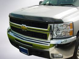 2009 Chevrolet Silverado Bug Shield – Wade Auto Lund Intertional Products Bug Deflectors Interceptor 52019 F150 Avs Bugflector Bug Deflector Smoked 23243 Ford Gl3z16c900a Hood 52018 Color Match Aeroskin Customizable Wind Visor Looking For 2nd Gen Shield Dodge Diesel Truck Suitable For Kenworth 48t609 Round Bonnet And Guard Suv Car Hoods Weathertech Canada Buy A Your Vehicle Shields Wade Auto Putco Install On Youtube
