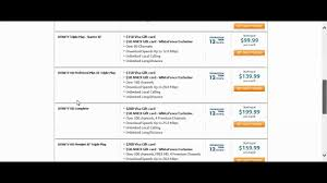 Comcast Coupon Codes Slickdeals Printable Manufacturer Coupons Tk Tripps Early Years Rources Discount Code 2019 Counts Kustoms Ge Hertz Promo Comcast Free Google Ads Promotional Coupon Codes Webnots Straight Talk Promo The Top Web Offer Pistachio Land Coupon Jared Galleria Jewelry 24 Hundred Wings Over Springfield 2018 Wish January New Existing Customers 8and9 Last Minute Golf Deals Minnesota Att Com Uverse Costco Acrylic Print Dish Codes Party City Orlando Hours Arris Surfboard Sb6183 Docsis 30 Cable Modem 16x4 Black