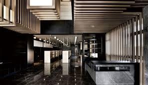 104 Vertical Lines In Interior Design Dna Paris