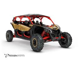 2018 CanAm Maverick X3 MAX X RS Turbo R Side-By-Side Kissimmee ... Ford Maverick Classics For Sale On Autotrader 2011 Palomino 8801 Pre Owned Truck Camper Video Walk 2018 17 Hpxv Power Boat For Wwwyachtworldcom Canam 1000r Sale Near Kalamazoo Michigan 49009 Norris Maverik Jeep Station Wagon 1959 Willys World X3 X Rc Turbo R Byside Sxs Kissimmee Ford Maverick 20 Zetec Xlt 4x4 Cardiff Lgt Car Sales Intertional 5900i Sba Cars Machine Hydraulics Offers Premium Hydraulic Cylinder Krietz Customs Lifted Dealership In Frederick Fc170 Forward Control Brochure Overland