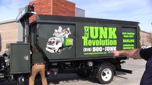 100 Dump Truck Body Switch N Go Custom Enoven YouTube