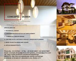 100 Architect And Interior Designer Renovation Work Construction Work Landscaping Office Space Planning