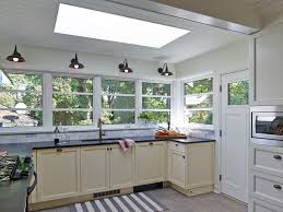 brizo faucets kitchen transitional with 1940s barn lights barn