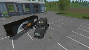 EAGLE EYE KENWORTH CAT TRUCK AND EAGLE EYE SEMI TRAILER BY ... Euro Truck Simulator 2 Scandinavia Addon Excalibur Some California Truck Drivers May Not Be Allowed To Rest As Often If 3 Men Wanted For Stealing Uhaul Trucks Deputies Say How May Be The Most Realistic Vr Driving Game Location Af Truckcenter Has Such A Good Logo Customization Gaming Semitruck Storage San Antonio Parking Solutions Driver In Custody After 9 Suspected Migrants Are Found Dead American An Ode To Trucks Stops An Rv Howto For Staying At Them Girl Amazoncom 3d Ice Road Trucker Appstore Android Gameplay Kids Youtube
