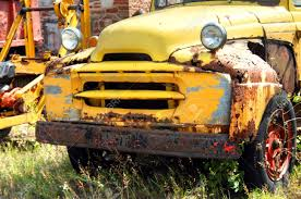 Old International Harvester Pickup Truck Sits Abandoned And Rusting ... Collector Cars 1974 Intertional Pickup Vs 1975 Ford F150 12 Postwar Era Harvester Trucks Quarto Knows Blog 1946 Rat Rod Truck Redneck Rumble Spring The Mxt Northwest Motsport Csharp 1968 C1200 4x4 1966 1000a Sold Youtube 4300 Pickupdump Near Petoskey Michig Flickr 1955 R110 For Sale Pickups Panels Vans Original 1964 Pick Up Muscle Cars Pinterest 1941 Model K Classic Auto Mall 1953 Red 1960s Pickup My Truck Pictures Ih