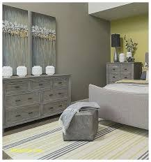 Plush Grey Dresser Bedroom Gray Bedroom Dressers Including Painted