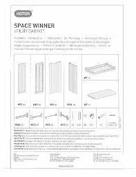 mainstays storage cabinet assembly instructions mf cabinets