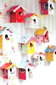 Handmade Craft Ideas For Home Decoration Easy And Creative Wall Art Projects Step
