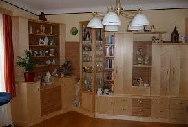 wohnzimmer seite 2 tischlerei ableidinger gmbh