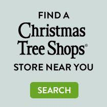 Christmas Tree Shop Deptford Nj Number by 17 Best Christmas Tree Shops Andthat Management Opportunities