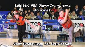 2016 DHC PBA Japan Invitational Match #2 - John Szczerbinski V.S. ... 2017 Grand Casino Hotel Resort Pba Oklahoma Open Match 5 Chris Barnes 300 Game South Point Geico Shark Youtube Pro Bowling Rolls Into Portland The Forecaster Marshall Kent Pbacom Japan 2016 Dhc Invitational 1 Vs Shota Vs Norm Duke Xtra Slow Motion Bowling Release Jason Belmonte Yakima Bowler Wins His Second Title In Three Tour Pbatour Twitter