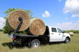 Bale Bed For Sale | SZ Truck Bed - Gooseneck | CM Truck Beds | Bed ... Retractable Truck Bed Cover For Utility Trucks Bale Sale Sz Gooseneck Cm Beds Bradford Built Flatbed Work Bed Load Trail Trailers Sale And Ross 004 Friedens Collision Center Auto Sales In Somerset Available Er For Steel Bodied Tm Frame Big Tex Kerrville Back 40 Undcovamericas 1 Selling Hard Covers Bedstexas Kawasaki Of Caldwell