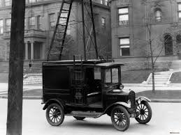 Images Of Ford Model T Street Light Maintenance Truck (1920x1440) Forza Motsport 7 Owners Gifted Ingame Xbox One Xthemed Ford F Ford Model A Truck 358px Image Today Marks The 100th Birthday Of Pickup Truck Autoweek Tire Super Duty Pickup Mac Haik Pasadena Ford 1920 2018 Ranger Fx4 Level 2 For Sale Ausi Suv Truck 4wd 1920x1008 Model Tt Still Cruising The Southsider Voice T Classiccarscom Cc1130426 Trucks Have Been On Job 100 Years Hagerty Articles Hard At Work Commercial Cars And Trucks Earning Their Keep 1929 Orange Rims Rear Angle Wallpapers Wallpaper Cave