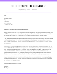 How To Write A Career Change Cover Letter | Climb Credit Resume Summary For Career Change 612 7 Reasons This Is An Excellent For Someone Making A 49 Template Jribescom Samples 2019 Guide To The Worst Advices Weve Grad Examples How Spin Your A Careerfocused Sample Changer Objectives Changers Of Ekiz Biz Example Caudit