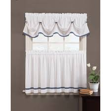 Kmart Curtains And Drapes by Ideas Of Grommet Curtain Panel Kmart Annabelle Idolza In Kmart