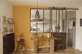 cuisine et maison aménagement d une cuisine design et fonctionnelle soa architecture