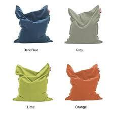 Bean Bag Buy Fatboy Canada Buggle Up Outdoor Bags