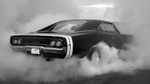 Hot Modified Cars Drifting Cars