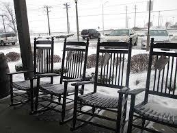 Rocking Chairs At Cracker Barrel by Cracker Barrel If Comfort Food Were A Restaurant It U0027d Be Cracker