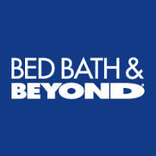 Bed Bath Beyond Tucson by Who U0027s Your Black Friday Alter Ego Playbuzz