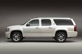 2010 Chevrolet Suburban 75th Anniversary Diamond Edition ... 339 Best Suburbans Images On Pinterest Chevrolet Suburban Chevy X Luke Bryan Suburban Blends Pickup Suv And Utv For Hunters Pressroom United States Images Lifted Trucks 1999 K2500 454 2018 Large 3 Row 1993 93 K1500 1500 4x4 4wd Tow Teal Green Truck 1959 Napco 4x4 Mosing Motorcars 1979 Sale Near Cadillac Michigan 49601 Reviews Price Photos 1970 2wd Gainesville Georgia Hemmings Find Of The Day 1991 S Daily 1966