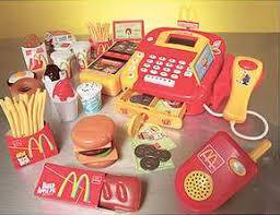cuisine mcdonald jouet cuisine mcdo jouet 100 images cuisine mcdonald jouet